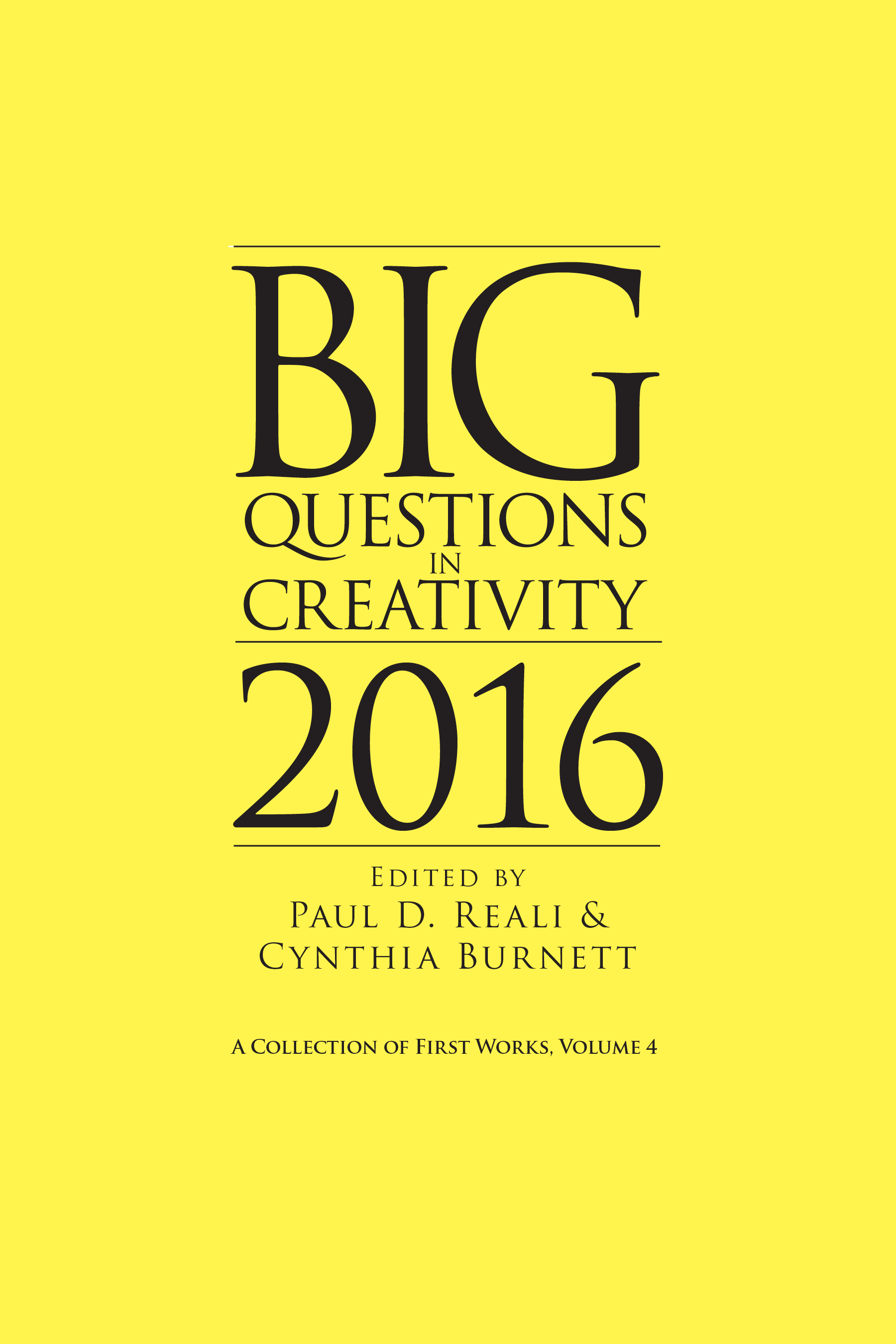BQ2016_Cover_Front.png