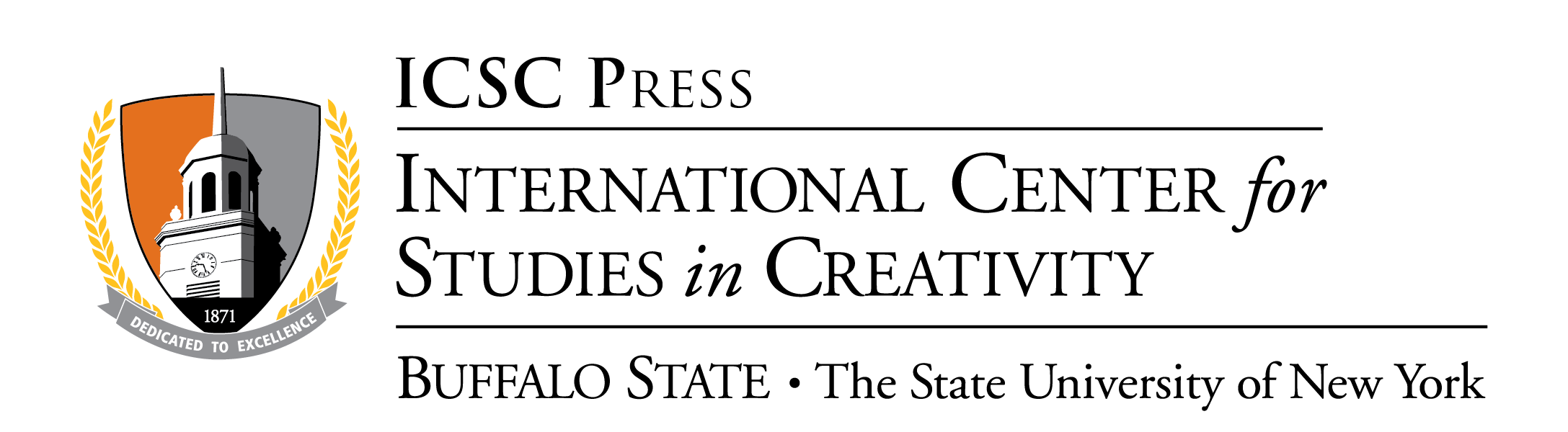 ICSC Press