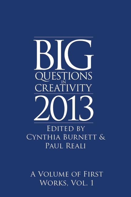 bq2013_cover_front_bigthumb.jpg
